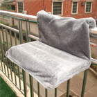 Window Chair Swing Dog Car Seat Covers Pet Cat Hammock Bed