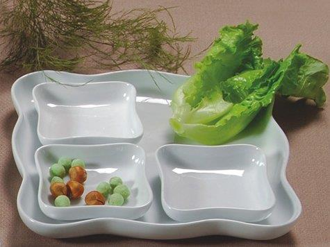 Cheap Fine Porcelain Dinnerware