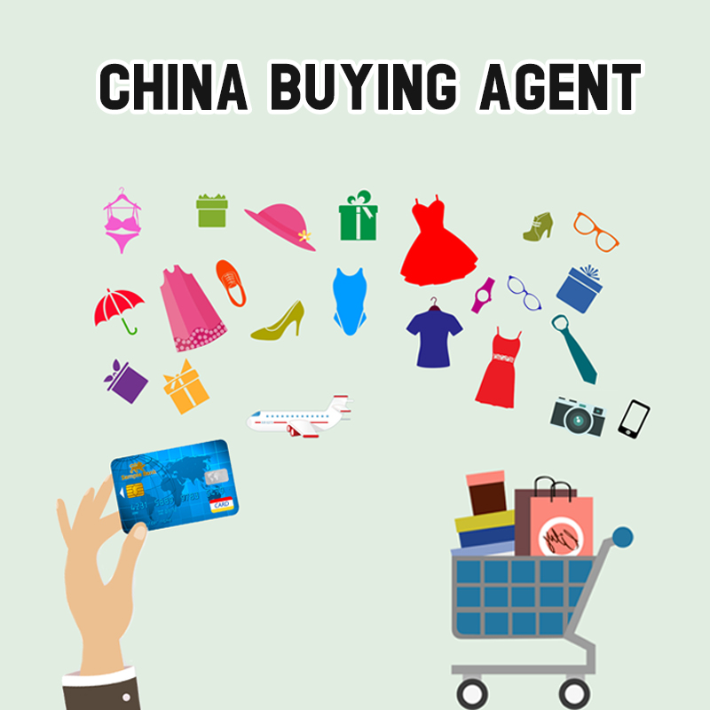 China Forwarding <strong>Agent</strong> Aourcing <strong>Agent</strong> Portable <strong>Source</strong> Shipping <strong>Agents</strong> China To South Africa