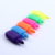 Good Quantity Can Be Customized Bright Color Mini Marker Pens Custom Shape Pen