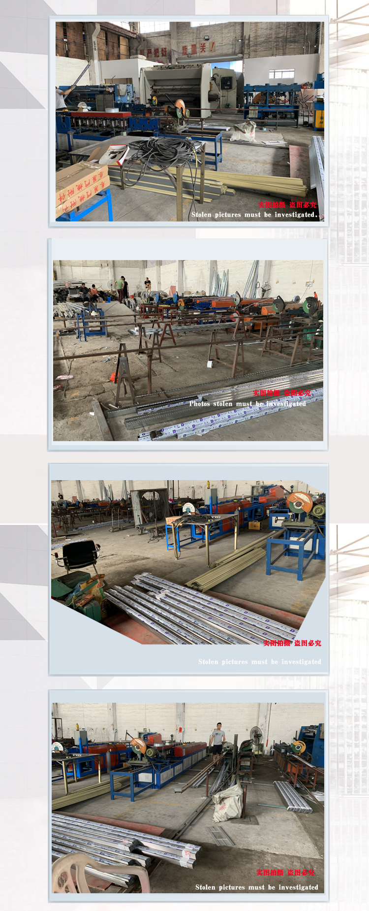 Electric roller shutter window Rolling up type security manual/electric operation aluminum window rolling shutters