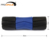 Wonderful Gym Yoga Muscle Massage Back Vibrating Massage Foam Roller