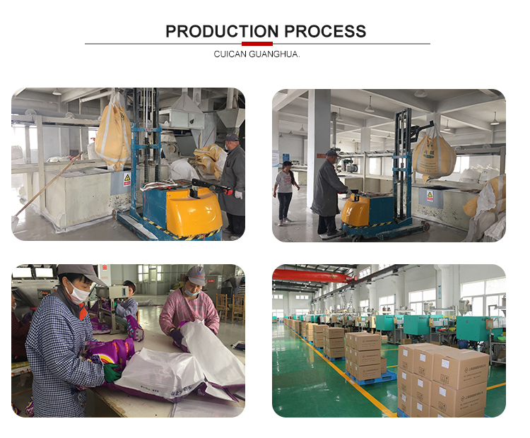 โรงงานราคาใหม่ล่าสุดผงซักผ้าการผลิตเครื่องทำในปากีสถานด้วย Best Service