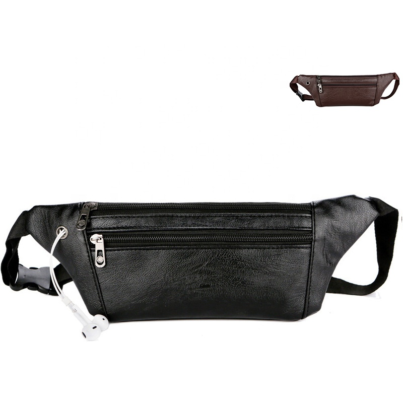 Twinkle amazon hot selling girl fanny pack waist bags with durability and waterproof