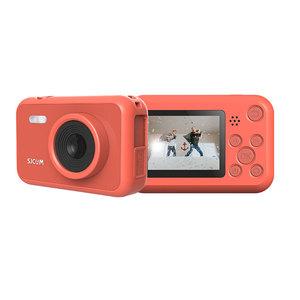 1080P 2.0 Inch HD TN Screen Mini Toys Digital Camera Kids Photo Camera for Students Children Gift