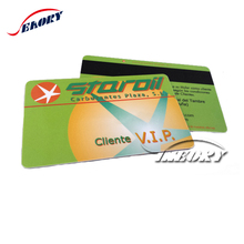 PVC <span class=keywords><strong>Debit</strong></span> Card Magnetische Strip Gift Card Visitekaartjes