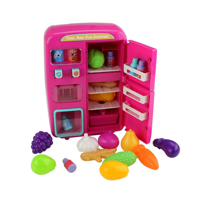Wholesale Plastic Baby Children Kids Home Fruit Food Kitchen Set Toy Pretend Play Toys Utensil For Girls And Boys Cooking Buy Toy Kitchen For Children Home Kitchen Toys Kids Kitchen Toys Set Product