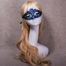Best verkopende producten Venetië kant masker half gezicht retro <span class=keywords><strong>sex</strong></span> masquerade party maskers