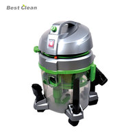 Best Clean Powerful Wetdry Vacuum Cleaner Water Filter Carpet Cleaner With Factory Price