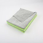 Microfiber Terry 180~360gsm Microfiber Kitchen Towel Terry Cloth
