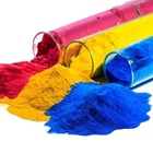 Highly Quality polyurethane powder coating