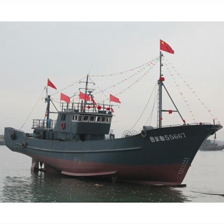 البحث عن أفضل شركات تصنيع شركات صناعة سفن الصيد وشركات صناعة سفن الصيد لأسواق متحدثي Arabic في Alibaba Com