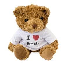 Commercio all'ingrosso molle <span class=keywords><strong>unstuffed</strong></span> pelli di animale di <span class=keywords><strong>peluche</strong></span> teddy bears giocattolo