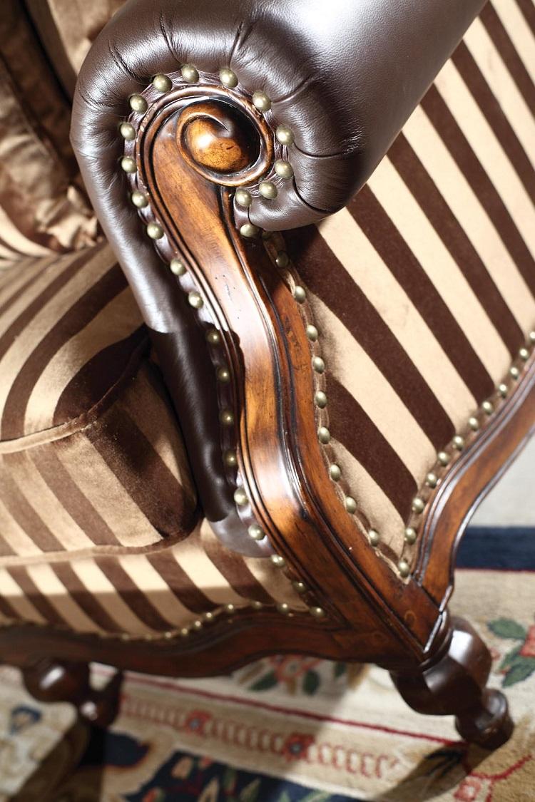 Nordic Luxus Stoff Sofa Set Möbel Sofa Set Wohnzimmer Gh ...