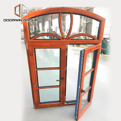 Factory supply discount price 30 x 60 casement window 48 24 windows