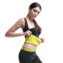 Amazon Hot <span class=keywords><strong>Vrouwen</strong></span> Yoga Corset Fitness Vest Weightloss Zweet <span class=keywords><strong>Shaper</strong></span>