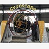 /product-detail/amusement-park-electric-gyroscope-6-seats-human-gyroscope-for-sale-62530044209.html