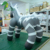 Hongyi Toys High Quality Inflatable Zebra Custom Inflatable Sexy Animal For Man