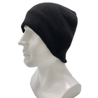 New Watch hat FR anti-static Men's Knit Fleece Hat stocking Warm hot sale Beanie Cap