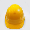 construction protective equipment ce en397 and ansi standard safety helmet