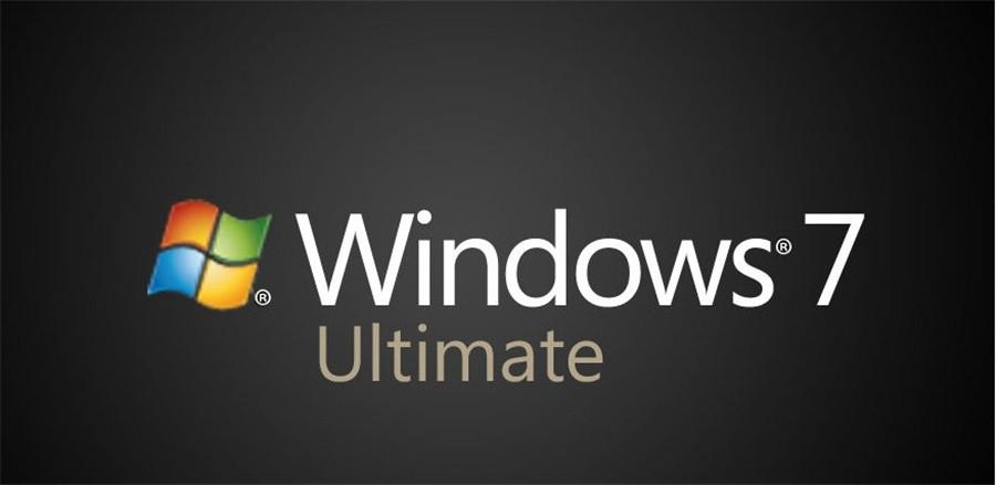 Windows-7-Ultiamte-OEM-ISO.jpg