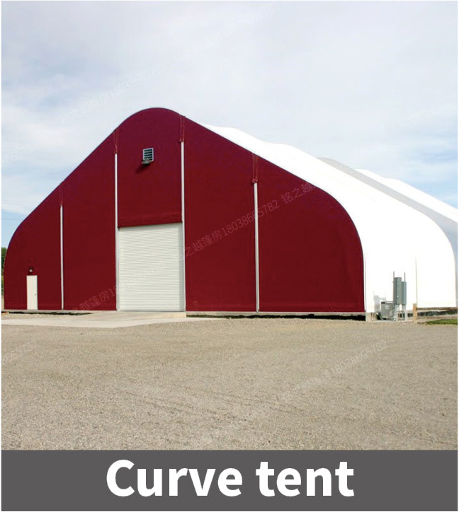 Various types big eureka tent for sale for different events