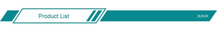 La fábrica ISO proporcionar Dioscin Dioscorea Nipponica EXTRACTO DE