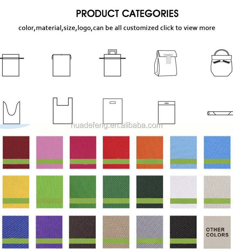 12 days reached Custom color tissue paper any color is ok retail and gift wrapping craft supply packaging