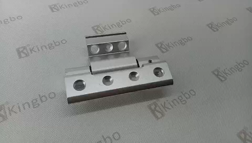 Durable heavy duty hinge for steel doors aluminum doors High Quality China factory Direct Sale