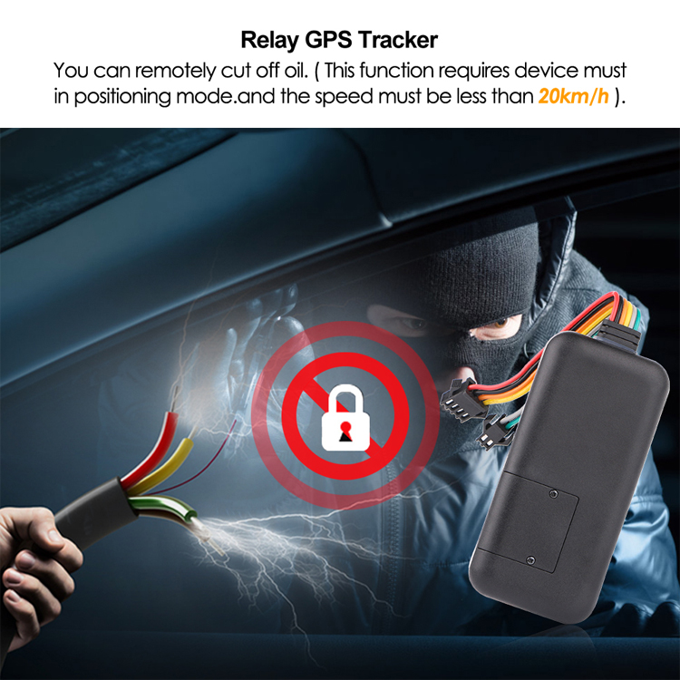 3G wcdma gps tracker china com sistema de rastreamento gps do veículo