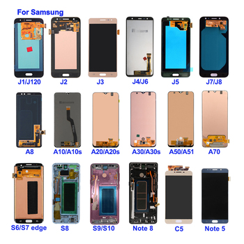 lcd screen wholesale,Factory price,for samsung lcd screen for samsung lcd for samsung display