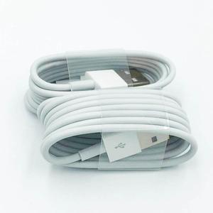 mobile phone usb cable for apple charger cable