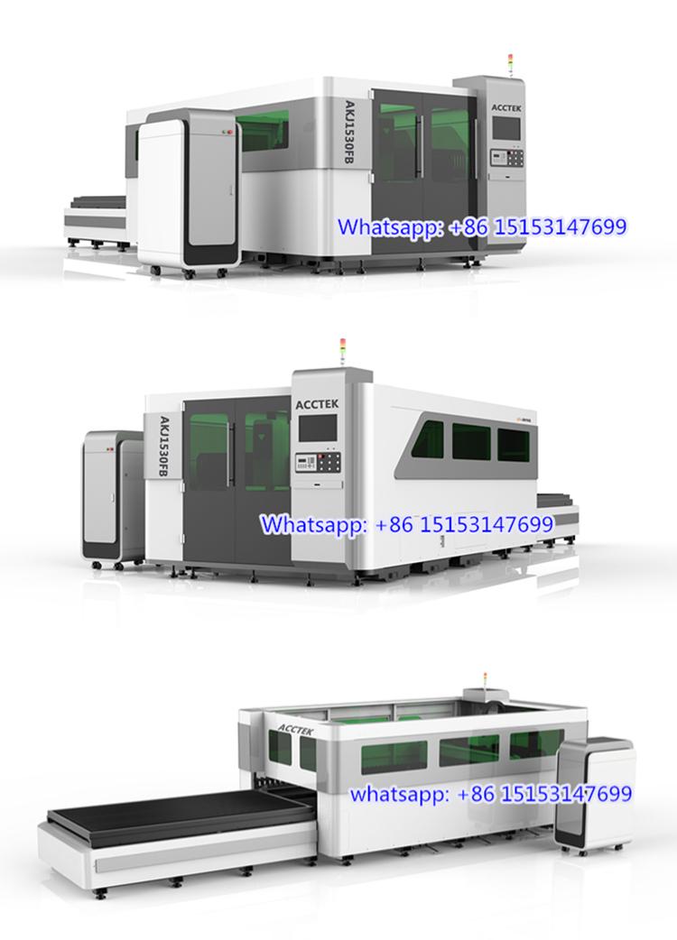 laser cutting machine.jpg