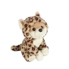 2020 Hot Selling Creative Gift Cute Soft Animal Plush Dog Custom Lovely Stuffed Animal Dog Plush Toy
