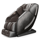 Best Zero Gravity Back Music Massage Cushion for Chair