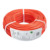 1 meter Red Đen Silicone Dây 6AWG 7AWG 8AWG 10AWG 12AWG 14AWG 16AWG 18AWG Chịu Nhiệt Silicone Dây Cáp pin