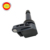 China Factory Cheap Spare Parts High Quality Manufacture Ignition Coil OEM 90048-52126