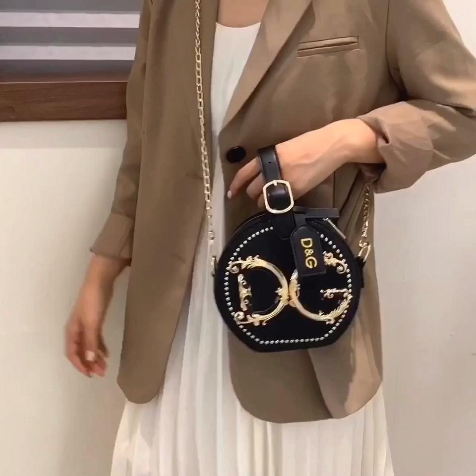 Sac Aหลักยอดนิยมกระเป๋าสุภาพสตรีแฟชั่นกระเป๋าถือหนังสำหรับผู้หญิง