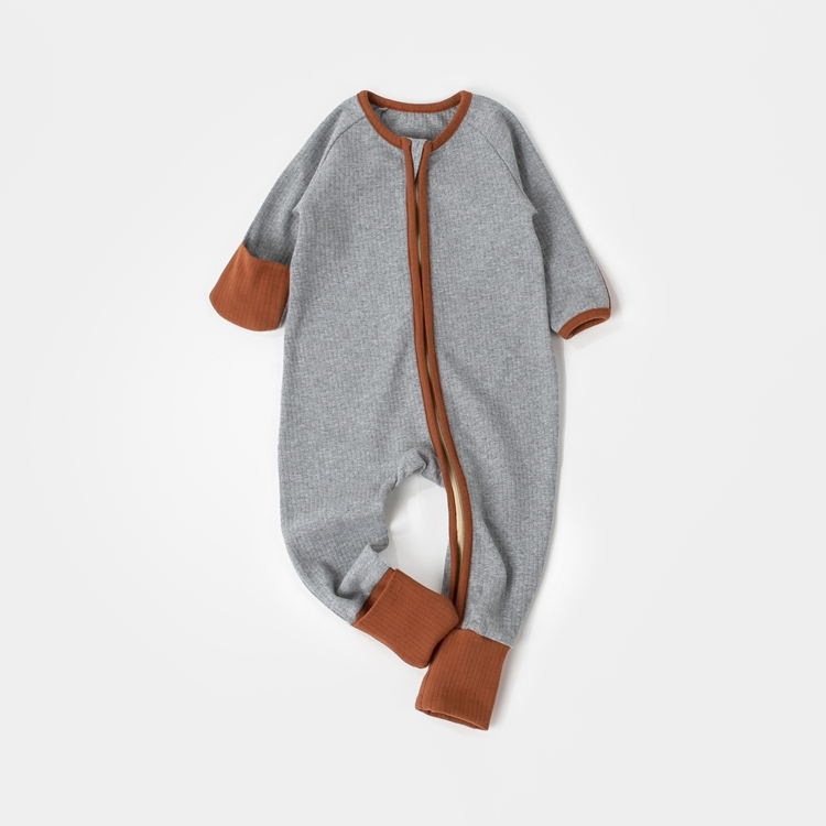 ChuchuPuff 2020 New Arrivals <strong>Baby</strong> Boy Girl Knitted Clothes 2019 New Arrival <strong>Baby</strong> Rompers <strong>Baby</strong> <strong>Jumpsuit</strong>