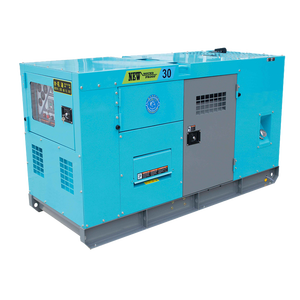 45KVA/36KW Cheapest diesel welding machine generators