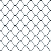 /product-detail/china-professional-factory-the-stone-cage-nets-galvanized-hexagonal-wire-mesh-stone-cage-wire-mesh-62558630490.html