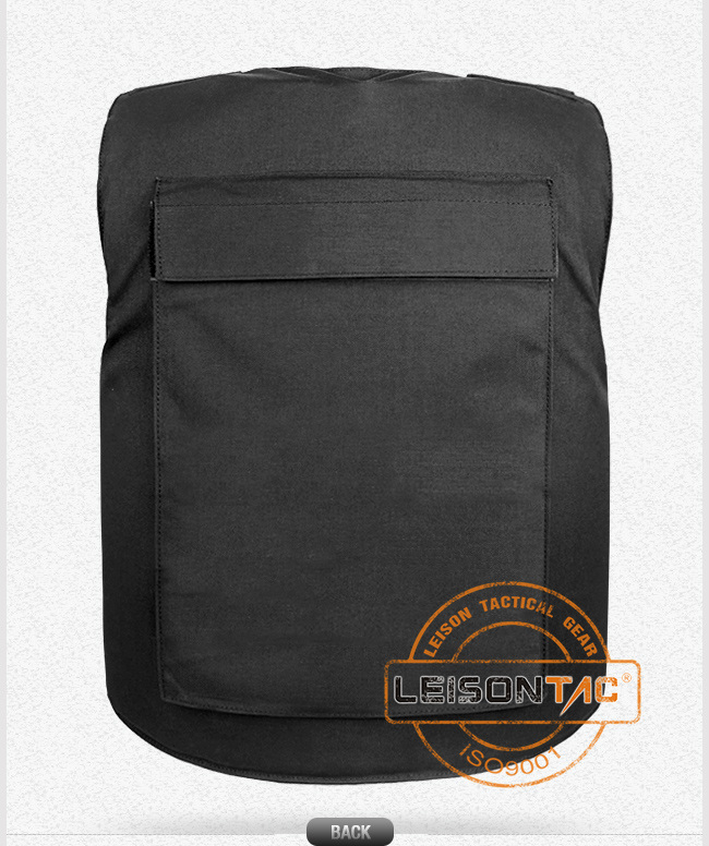 Protection Level NIJ I-III 0115 TAC-TEX Stab proof Vest Anti Knife Cut-protection for Security Riot Self-defence - KingCare | KingCare.net