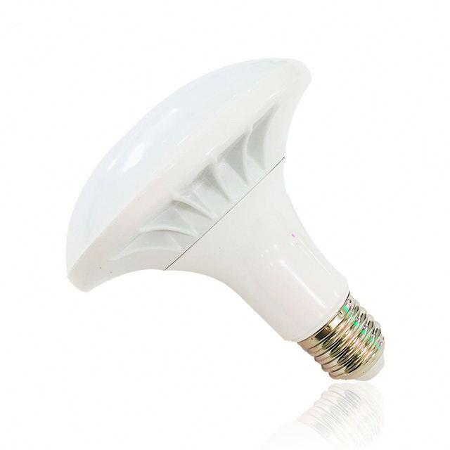 Led Lamp three Proof UFO Light  Celling Bulbs FD130