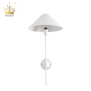 Best sellers modern led antique wall hanging lamps prices indoor luxury for hotel home living