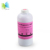 PFI-1700 1100 1300 pigment Ink for Canon PRO 2000/4000/6000/4000s/6000s Wide Format Printer