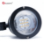 Wireless 110v 220v decorative garden lights outdoor RGB wwcw color change lamp with stake