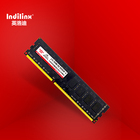 Ram Desktop Memory Ddr3 4gb 1600mhz Indilinx China Factory DDR3 Ram 2GB/4GB/8GB DDR3 1600Mhz Pc-4 12800 Desktop Memory
