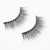 Hot selling products Own brand Package Private Label False Eyelashes Strip Eyelash