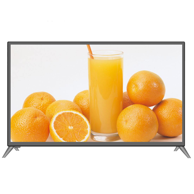 Smart Led TV 15 18 21 <strong>24</strong> 32 40 42 46 50 55 65 inch Television wholesale