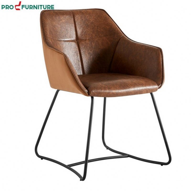 Venta al por mayor ruedas para sillas comedor-Compre online ...